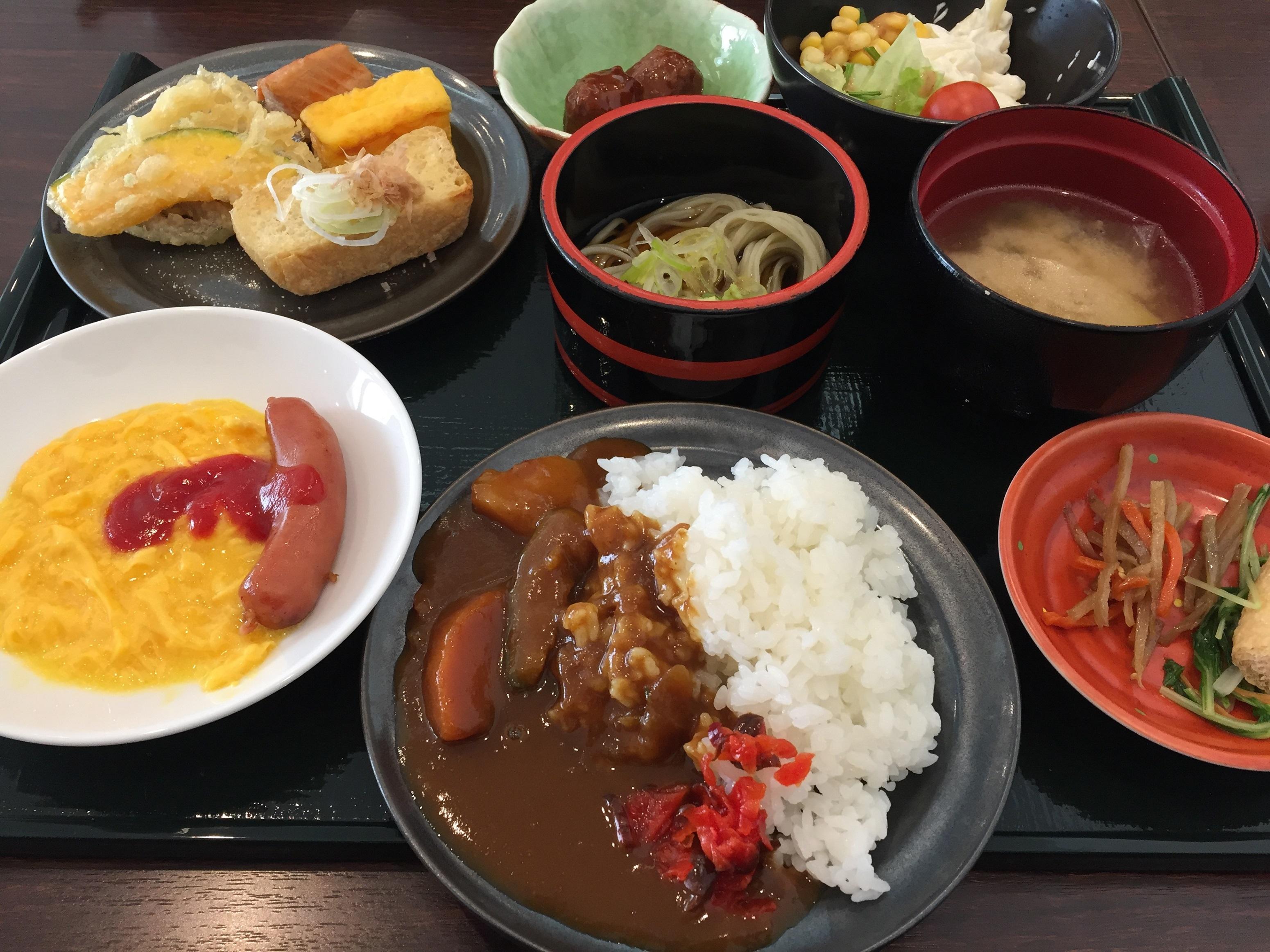 新潟旅行2017-3