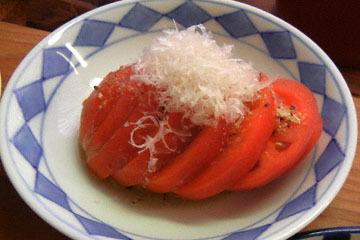 blog Cooking, Lunch, Tomato Salad_DSCN3222-10.19.16.jpg