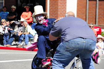 blog (6x4@240) 115 Livermore Rodeo, Parade, Wolfie & Phil_DSC6597-6.11.16.(1).jpg