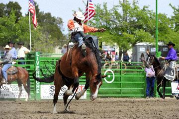 blog (6x4@300) Yoko 118 Livermore Rodeo, Bareback Bronco 4, Tre Hosley (74.5 Compton, CA)_DSC6974-6.11.16.(3).jpg