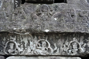 blog 233 Cambodia, Siam Reap, Roluos Group (Lolei, Preah Ko, Bakong) Bakong_DSC0050-12.4.13.(2).jpg