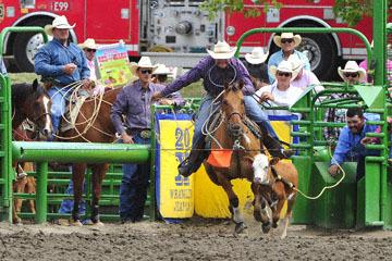 blog (6x4@300) Yoko 118 Livermore Rodeo, Tie-Down 3, Ethan Garcia (11.5 Chowchilla, CA) 2_DSC7058-6.11.16.(3).jpg
