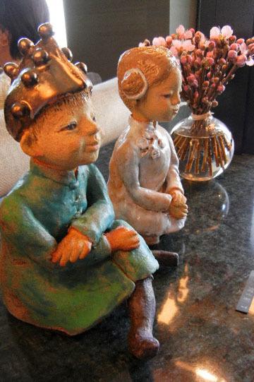 blog CP 7 Park Hyatt, Mieko-san's Exhibit, Shinjuku, Tokyo_DSCN3979-3.3.17.jpg