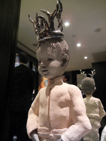 blog CP 7 Park Hyatt, Mieko-san's Exhibit, Shinjuku, Tokyo_DSCN3972-3.3.17.jpg
