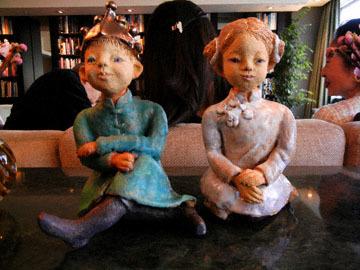 blog CP 7 Park Hyatt, Mieko-san's Exhibit, Shinjuku, Tokyo_DSCN3975-3.3.17.jpg