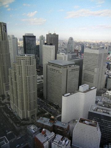 blog CP 7 Park Hyatt, Mieko-san's Exhibit, Shinjuku, Tokyo_DSCN4013-3.3.17.jpg