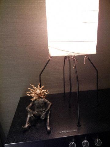 blog CP 7 Park Hyatt, Mieko-san's Exhibit, the Sun, Shinjuku, Tokyo_DSCN4053-3.3.17.jpg