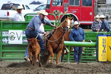 blog (6x4@300) Yoko 118 Livermore Rodeo, Tie-Down 9, Wes Lockard (8.8 Atascadero, CA) 2_DSC7127-6.11.16.(3).jpg