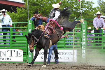 blog (6x4@300) Yoko 119 Livermore Rodeo, Saddle Bronco 2, Joaquin Real (NS Santa Paula, CA) 2_DSC7231-6.11.16.(4).jpg