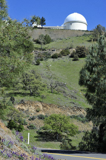 blog 27 130E Mt. Hamilton to Patterson, Lick Observatory_DSC6254-4.13.16.(2).jpg