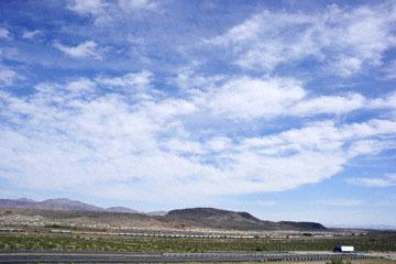 blog 10 Mojave to Daggett on 58, Freight Train, CA_DSC6626-3.19.17.(1).jpg