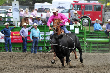 blog (6x4@300) Yoko 119 Livermore Rodeo, Wild Cow Milking 4, Lance Barsnick Jr & Dan Rechtin (NT) 2_DSC7359-6.11.16.(4).jpg