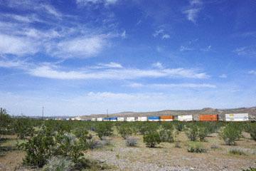 blog 10 Mojave to Daggett on 58, Freight Train, CA_DSC6688-3.19.17.(1).jpg