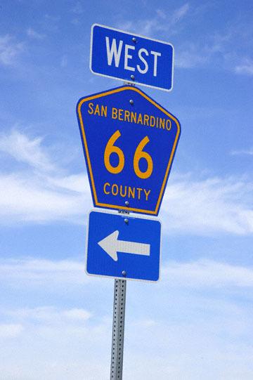 blog 10 Mojave to Daggett on 58, Route 66, CA_DSC6683-3.19.17.(1).jpg