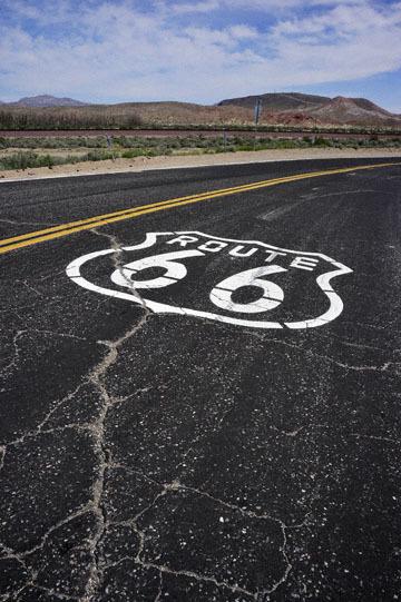 blog 10 Mojave to Daggett on 58, Route 66, CA_DSC6682-3.19.17.(1).jpg