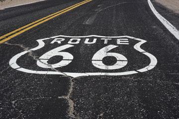 blog 10 Mojave to Daggett on 58, Route 66, CA_DSC6680-3.19.17.(1).jpg