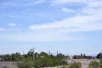 blog 10 Mojave to Daggett on 58, Freight Train, CA_DSC6695-3.19.17.(1).jpg