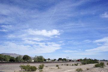 blog 10 Mojave to Daggett on 58, Freight Train, CA_DSC6692-3.19.17.(1).jpg