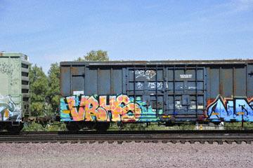 blog 10 Mojave to Daggett on 58, Freight Train, CA_DSC6711-3.19.17.(1).jpg