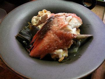 blog Dinner, Akauo Nimono_DSCN3327-11.9.16.jpg