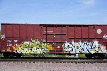 blog 10 Mojave to Daggett on 58, Freight Train, CA_DSC6712-3.19.17.(1).jpg