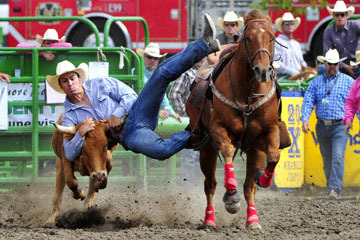 blog (6x4@300) Yoko 120 Livermore Rodeo, Steer Wrestling 3, Hank Filippini (6.0 Battle Mountain, NV) 2_DSC7415-6.11.16.(5).jpg