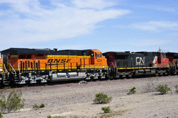blog 10 Mojave to Daggett on 58, Freight Train, CA_DSC6745-3.19.17.(1).jpg