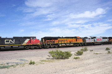 blog 10 Mojave to Daggett on 58, Freight Train, CA 2_DSC6739-3.19.17.(1).jpg