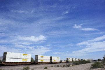 blog 10 Mojave to Daggett on 58, Freight Train, CA_DSC6752-3.19.17.(1).jpg