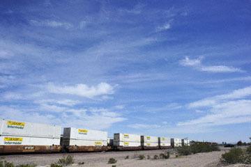 blog 10 Mojave to Daggett on 58, Freight Train, CA_DSC6748-3.19.17.(1).jpg