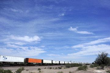 blog 10 Mojave to Daggett on 58, Freight Train, CA_DSC6756-3.19.17.(1).jpg