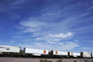 blog 10 Mojave to Daggett on 58, Freight Train, CA_DSC6754-3.19.17.(1).jpg