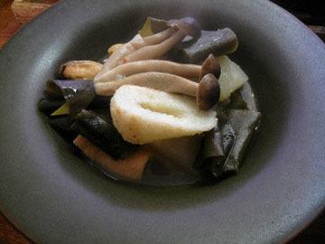 blog Dinner, Kiritampo_DSCN3302-11.3.16.jpg