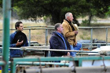 blog (6x4@300) Yoko 79 Rowell Ranch Rodeo, National Anthem, CA_DSC8673-5.20.16.(5).jpg