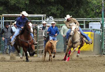 blog (6x4@300) Yoko 76 Rowell Ranch Rodeo, Slack, Steer Wrestling, Josh Garner (5.2)_DSC8105-5.20.16.(2).jpg