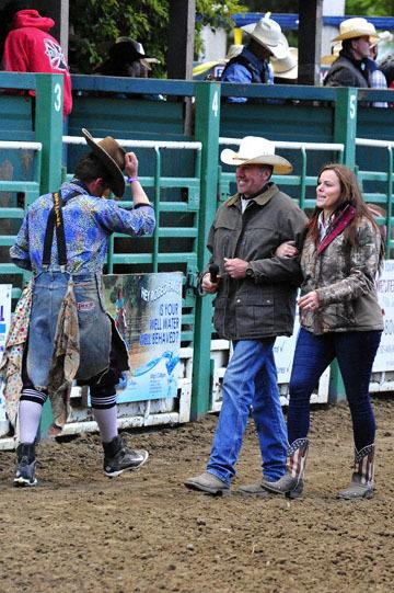 blog (4x6@300) Yoko 79 Rowell Ranch Rodeo, National Anthem, CA_DSC8676-5.20.16.(5).jpg
