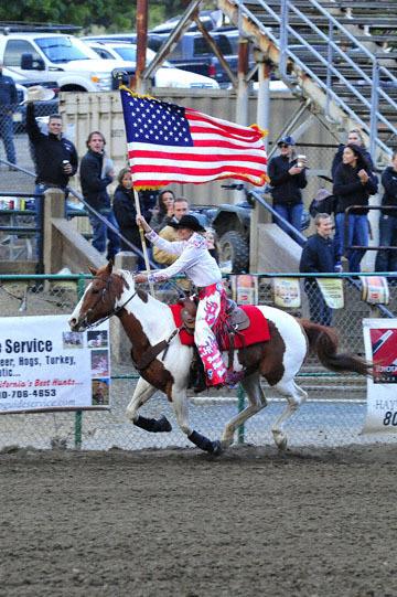 blog (4x6@300) Yoko 79 Rowell Ranch Rodeo, Flag, CA_DSC8655-5.20.16.(5).jpg