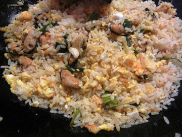 blog Brunch, Fried RIce with Mussels_DSCN2383-3.24.16.jpg