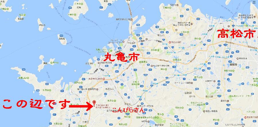 らんmap