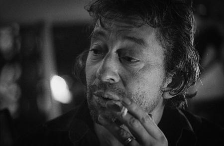 Serge_Gainsbourg_par_Claude.jpg