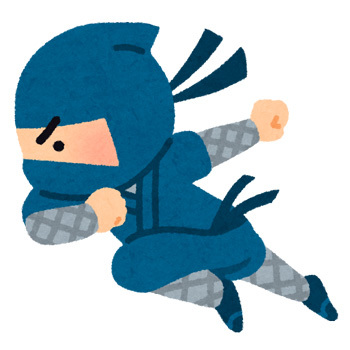 ninja_hashiru.jpg