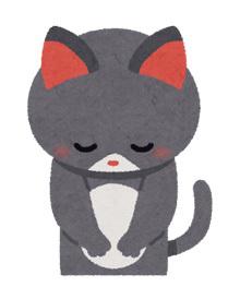 ojigi_animal_neko.jpg