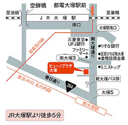 tokyo_map03.jpg