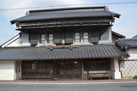 ブログ花旅行5