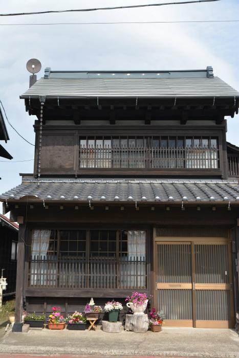 ブログ花旅行6