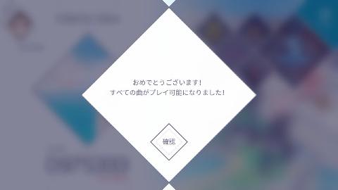 20170422214012fdc.jpg