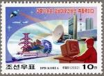 北朝鮮・科学技術は強勢大国建設の推進力である