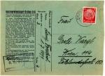 ダッハウ・1939年