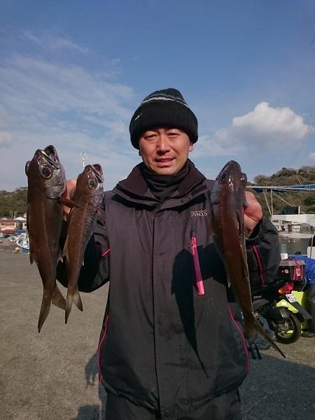 nakano_201703232004007f9.jpg