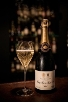 BBR シャンパン